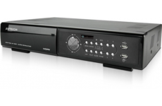 Digital Video Recorder (DVR) 4 canale video
